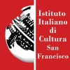 Concert at the Italian Cultural Institute of San Francisco